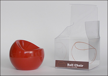 Stone,-Ball-Chair-02
