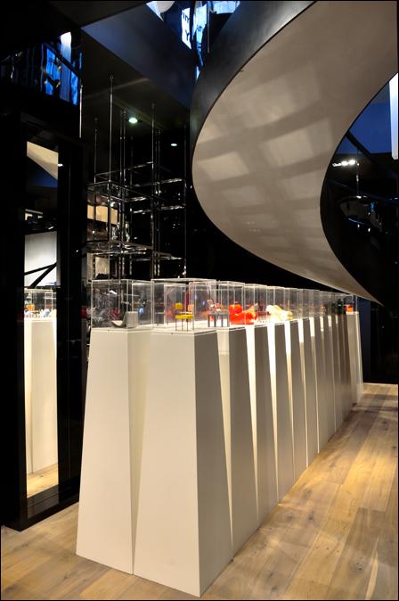 Vitra01_8hugo-boss,-vitra-design-museum-ph-simona-cupoli