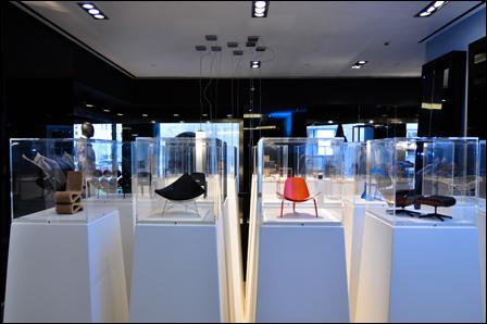 Vitra02_11hugo-boss,-vitra-design-museum-ph-simona-cupoli