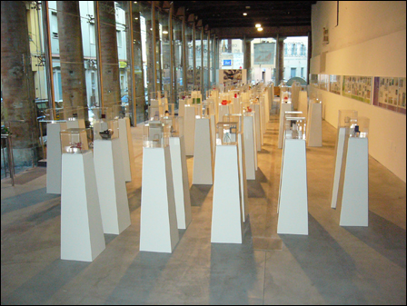 Vitra04MINIS2009_Pesaro-(5)