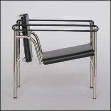 Le-Corbusier-Fauteuil-002
