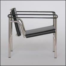 Le-Corbusier-Fauteuil-003