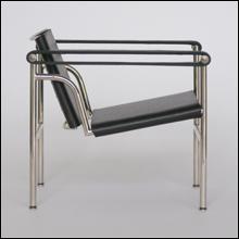 Le-Corbusier-Fauteuil-004