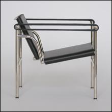 Le-Corbusier-Fauteuil-005