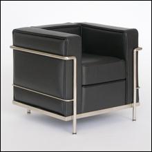 Le-Corbusier-Grand-002