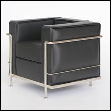 Le-Corbusier-Grand-003