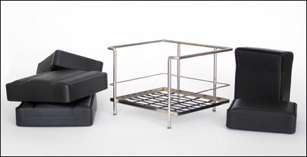 Le-Corbusier-Grand-004