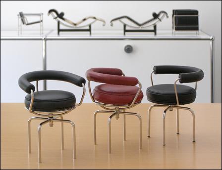 Le-Corbusier-Siege-1Serie-001