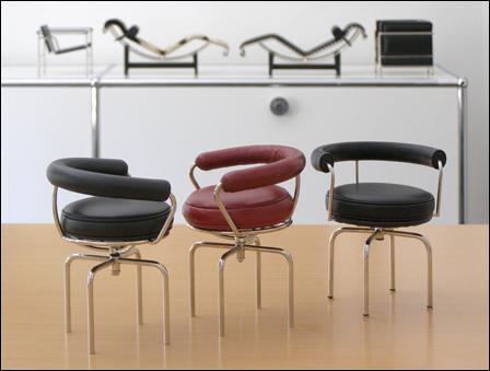 Le-Corbusier-Siege-2Serie-001
