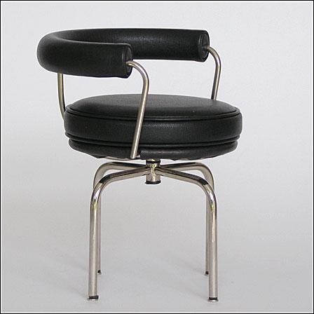 Le-Corbusier-Siege-2Serie-002