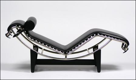 Le-Corbusier-Chaise-Leder-002
