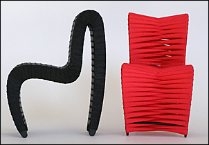 Nuttapong_Seat-Belt-Chair-04
