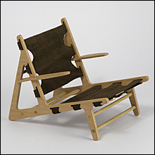Mogensen_Hunting-Chair-02