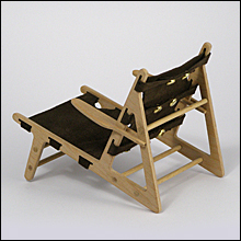 Mogensen_Hunting-Chair-03