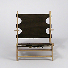 Mogensen_Hunting-Chair-05