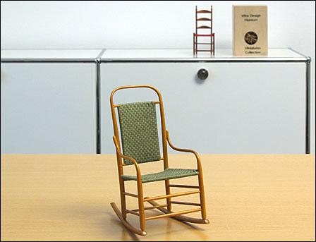Shaker_Rocking-Chair01