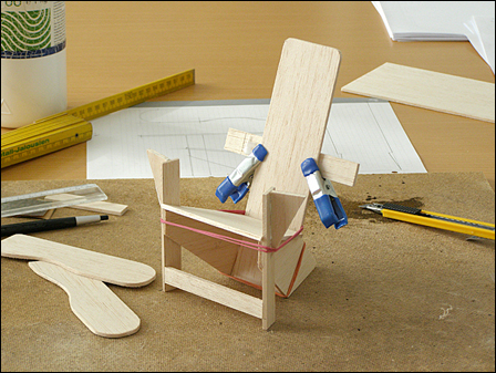 Westport-Chair-Eigenbau-02