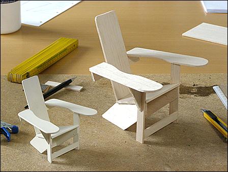 Westport-Chair-Eigenbau-03