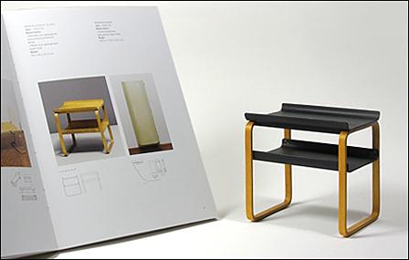 Aalto-Paimio-Tisch01