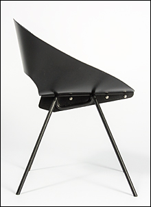 Knorr_-Chair-132-01