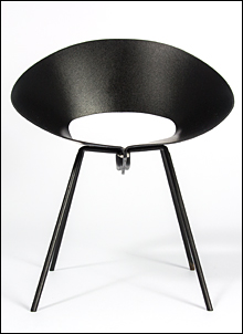 Knorr_-Chair-132-02