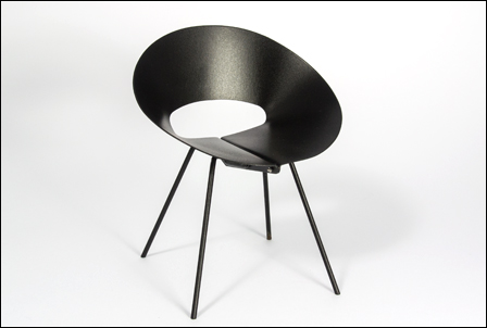 Knorr_-Chair-132-03