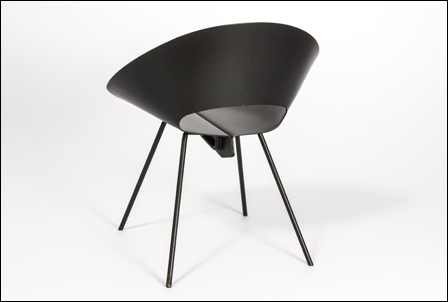 Knorr_-Chair-132-04