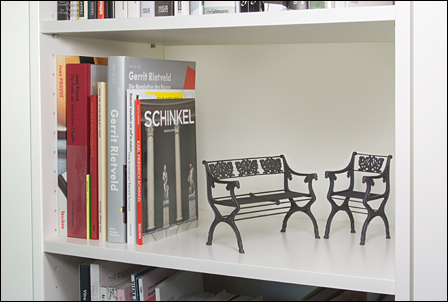 Schinkel_Gartenstuhl-02