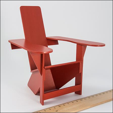 Adirondack-Chair-Mini