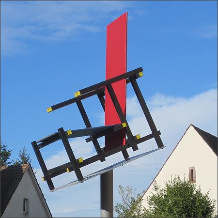 Roodblauwe-Stoel-01