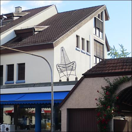 Dubreuil_Spine-02