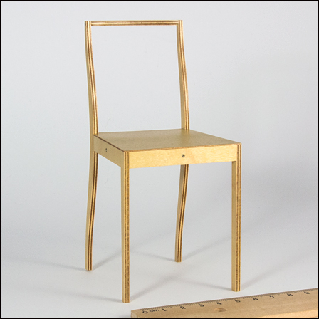 Morrison_Ply-Chair-03