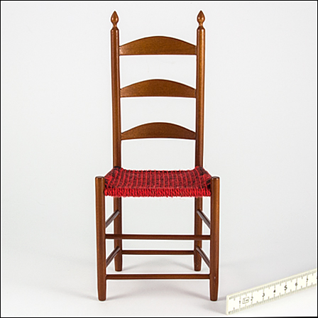 Shaker_Side-Chair-02