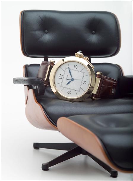 Uhren_Cartier01