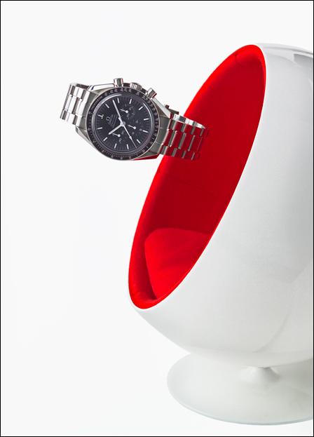 Uhren_Omega01