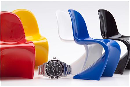 Uhren_Rolex01