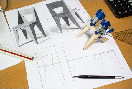 Morrison_Wingnut-Chair-01