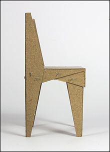 Morrison_Wingnut-Chair-06