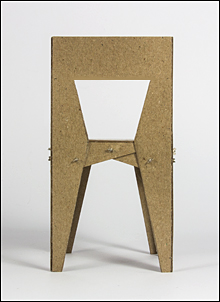 Morrison_Wingnut-Chair-07