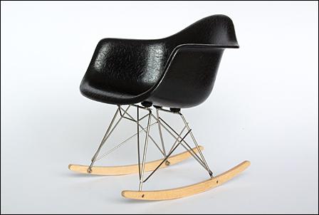 Eames-RAR-4erSondermod-01