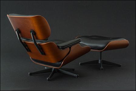Eames-Lounge-Ch-001