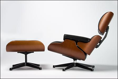 Eames-Lounge-Ch-003