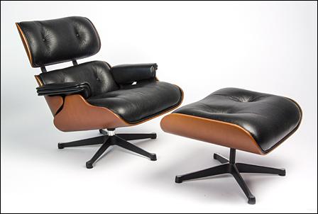 Eames-Lounge-Ch-004