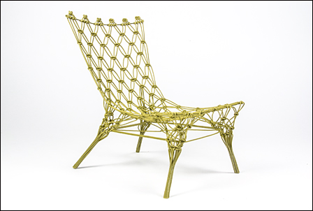 Wanders,-Knotted-Chair-001