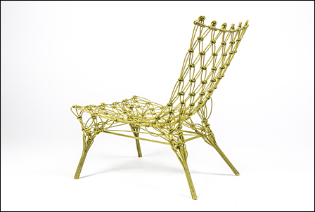 Wanders,-Knotted-Chair-002