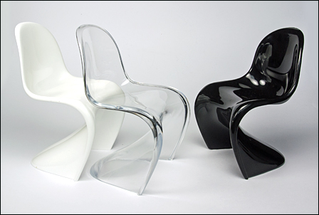 Panton_Panton-Chair-006