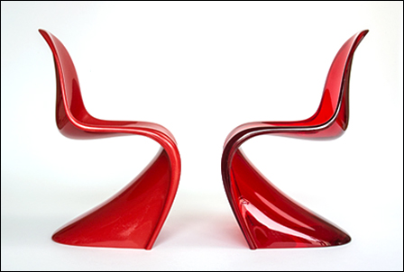 Panton_Panton-Chair-011