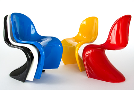 Panton_Panton-Chair-Set-003