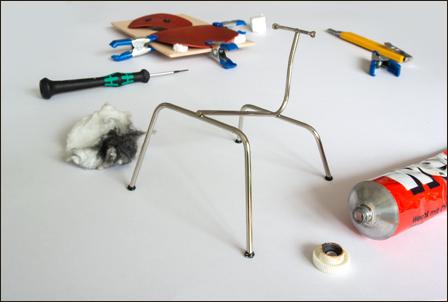 Eames-LCM-Reparatur-04