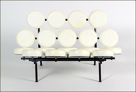 Nelson-Marshmalow-03
